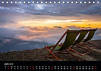 Unendliche Horizonte (Tischkalender 2019 DIN A5 quer) - Produktdetailbild 6