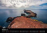 Unendliche Horizonte (Tischkalender 2019 DIN A5 quer) - Produktdetailbild 10