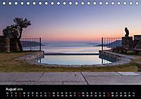 Unendliche Horizonte (Tischkalender 2019 DIN A5 quer) - Produktdetailbild 8