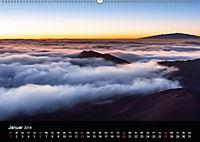 Unendliche Horizonte (Wandkalender 2019 DIN A2 quer) - Produktdetailbild 1
