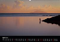 Unendliche Horizonte (Wandkalender 2019 DIN A2 quer) - Produktdetailbild 4