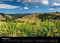 Unendliche Horizonte (Wandkalender 2019 DIN A2 quer) - Produktdetailbild 2
