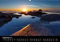Unendliche Horizonte (Wandkalender 2019 DIN A2 quer) - Produktdetailbild 9