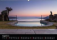 Unendliche Horizonte (Wandkalender 2019 DIN A2 quer) - Produktdetailbild 8