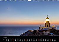 Unendliche Horizonte (Wandkalender 2019 DIN A3 quer) - Produktdetailbild 7
