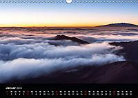 Unendliche Horizonte (Wandkalender 2019 DIN A3 quer) - Produktdetailbild 1