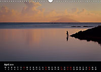 Unendliche Horizonte (Wandkalender 2019 DIN A3 quer) - Produktdetailbild 4