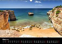 Unendliche Horizonte (Wandkalender 2019 DIN A3 quer) - Produktdetailbild 3