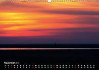 Unendliche Horizonte (Wandkalender 2019 DIN A3 quer) - Produktdetailbild 11
