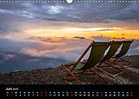 Unendliche Horizonte (Wandkalender 2019 DIN A3 quer) - Produktdetailbild 6