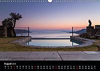 Unendliche Horizonte (Wandkalender 2019 DIN A3 quer) - Produktdetailbild 8