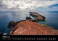 Unendliche Horizonte (Wandkalender 2019 DIN A3 quer) - Produktdetailbild 10