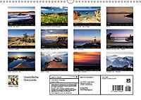 Unendliche Horizonte (Wandkalender 2019 DIN A3 quer) - Produktdetailbild 13