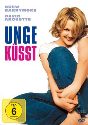 Ungeküsst, Abby Kohn, Marc Silverstein