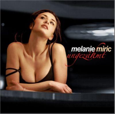 Ungezähmt, Melanie Miric