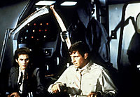 unglaubliche Reise in einem verrückten Raumschiff, Die - Produktdetailbild 4