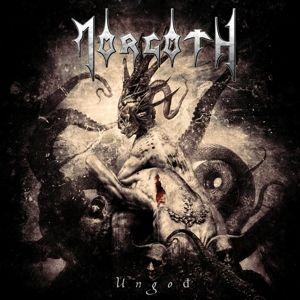 Ungod, Morgoth