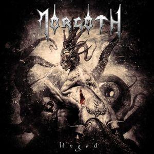 Ungod (Vinyl), Morgoth