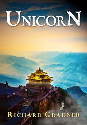 Unicorn, Richard Gradner
