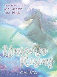 Unicorn Rising, Calista