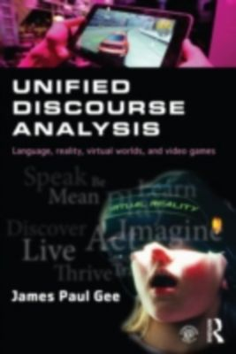 free gaba in autism and related disorders 2005
