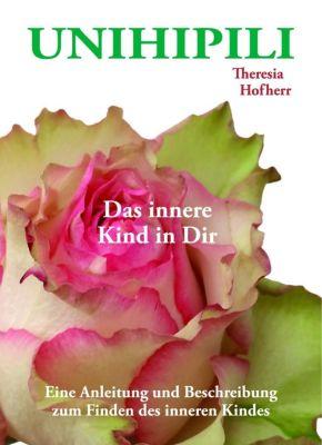 Unihipili - Theresia Hofherr |