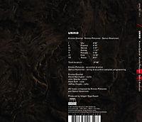 Uniko - Produktdetailbild 1