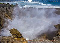 Unique New Zealand (Wall Calendar 2019 DIN A4 Landscape) - Produktdetailbild 7