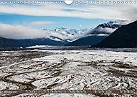 Unique New Zealand (Wall Calendar 2019 DIN A4 Landscape) - Produktdetailbild 1