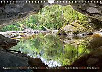 Unique New Zealand (Wall Calendar 2019 DIN A4 Landscape) - Produktdetailbild 8