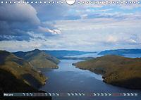 Unique New Zealand (Wall Calendar 2019 DIN A4 Landscape) - Produktdetailbild 5