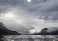 Unique New Zealand (Wall Calendar 2019 DIN A4 Landscape) - Produktdetailbild 12