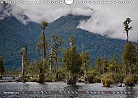 Unique New Zealand (Wall Calendar 2019 DIN A4 Landscape) - Produktdetailbild 11