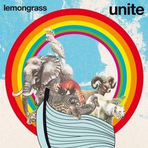 Unite, Lemongrass