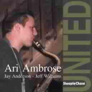 United, Ari Ambrose