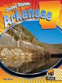 United States 2010: Arkansas, Rich Smith