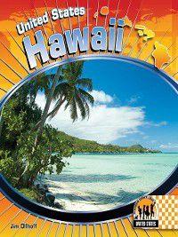 United States 2010: Hawaii, Jim Ollhoff