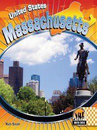 United States 2010: Massachusetts, Rich Smith
