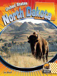 United States 2010: North Dakota, Jim Ollhoff