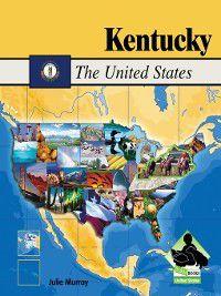 United States (BB): Kentucky, Julie Murray