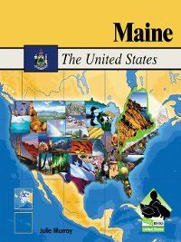 United States (BB): Maine, Julie Murray