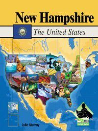 United States (BB): New Hampshire, Julie Murray
