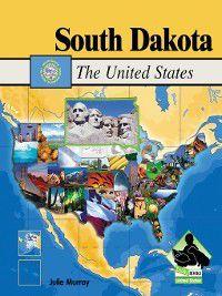 United States (BB): South Dakota, Julie Murray