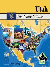 United States (BB): Utah, Julie Murray