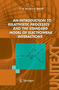 the basics of physics pdf