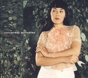Universal Gonzalez, Claudia Gonzalez
