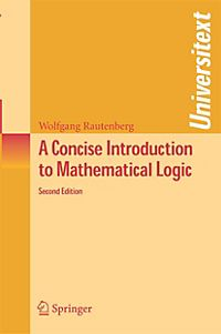 a concise introduction to logic pdf free download