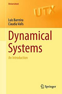 download lectures on statistical