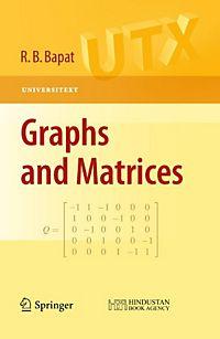 A.R VASISHTHA PDF BY MATRICES