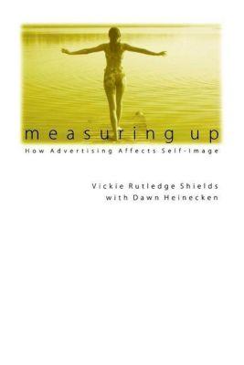 University of Pennsylvania Press: Measuring Up, Vickie Rutledge Shields